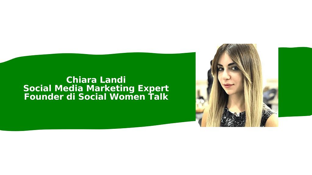chiara-landi-social-women-talk-