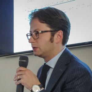 Avv. Pietro Calorio