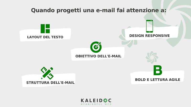 newsletter-efficaci-elementi