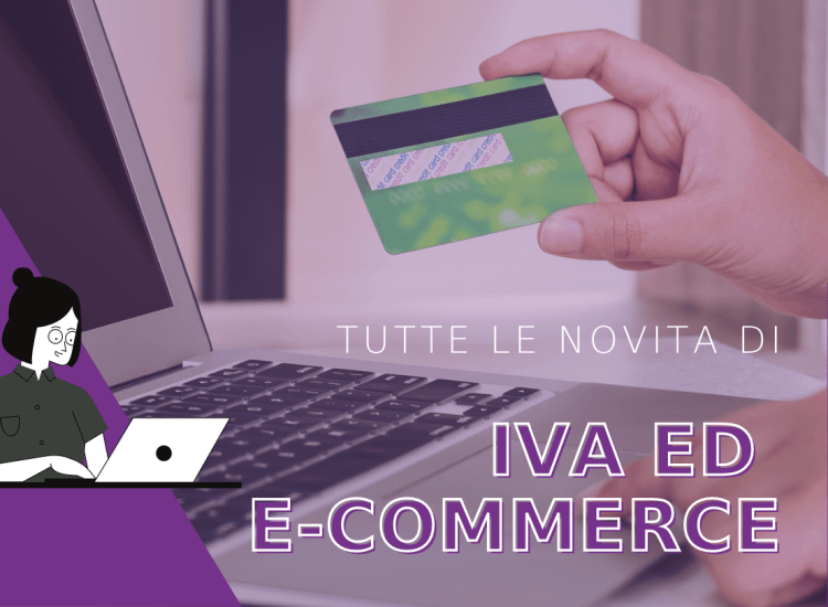 iva-ecommerce-2021