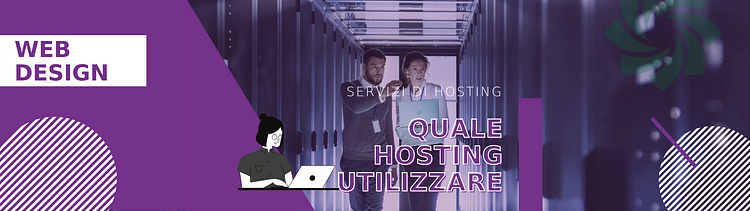 quale hosting scegliere