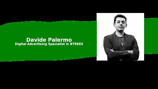 Davide Palermo - Facebook Advertising Expert