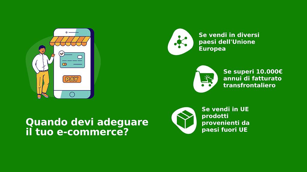 iva e-commerce 2021