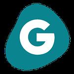 strumenti gratuiti google