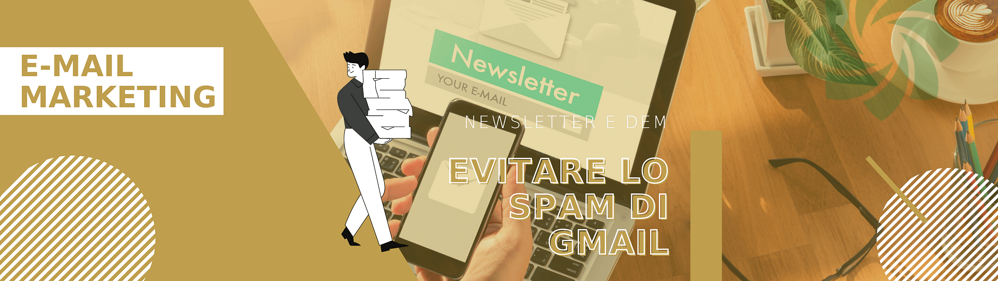spam-gmail-evitare
