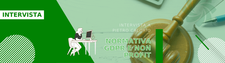 gdpr-non-profit-normativa-privacy
