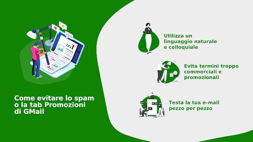 evitare-spam-gmail