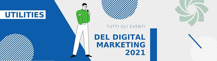 eventi-digita-marketing-2021